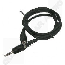 Aux-in Cable
