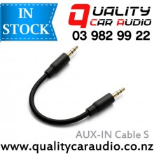 AUX-IN Cable S - Easy LayBy