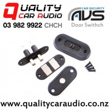AVS VAN Sliding Door Switch