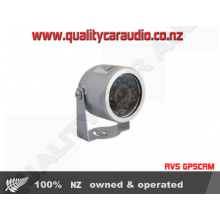 AVS GPSCAM Camera for AVS Tracker - Easy LayBy