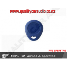 AVS GPSRFTAG Spare RFID tag - Easy LayBy