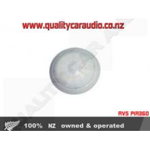 AVS PIR360 PIR infrared motion sensor - Easy LayBy