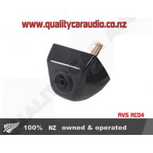 AVS RC04 mount camera 170' 420 TVL lens - Easy LayBy