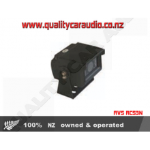 AVS RC53N Commercial Range Camera - Easy LayBy