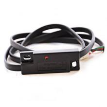 AVS Digital tilt sensor