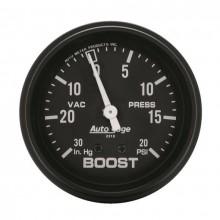 Auto Gage Boost 2310
