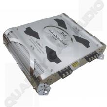 BOSCHMANN JA728ATX 600W 2/1 Channel Amplifier