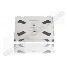 BOSCHMANN JA998ATX 1700W 4/3/2 Channel Amplifier