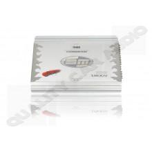 BOSCHMANN PCH8882EX 1800W 4/3/2 Channel Amplifier