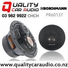 "Boschmann PR6013T 6"" 550W 3 Ways Coaxial Car Audio Speakers (pair) with Easy Finance"