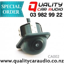 CA002 Rear-view Camera - Easy LayBy