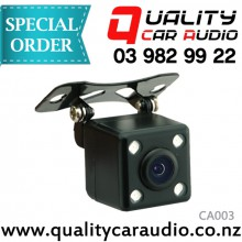 CA003 Rear-view Camera - Easy LayBy
