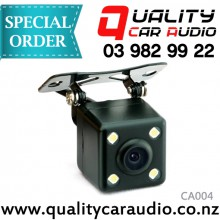CA004 Rear-view Camera - Easy LayBy