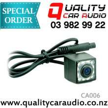 CA006 Rear-view camera - Easy LayBy