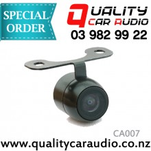 CA007 Rear-view Camera - Easy LayBy