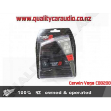 Cerwin-Vega CDB200 Multi-output Power Distribution - Easy LayBy