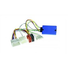 Aerpro CHMB1C CONTROL HARNESS MITSUBISHI for Rockford systems with Easy Payment