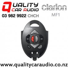 Clarion Mf1 RF Marine Remote Control with Easy Finance