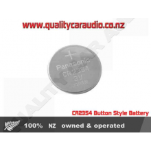 CR2354 Button Style Battery - Easy LayBy