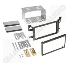 "Suzuki Vitara 2005-2013 Fitting Kit -""EASY LayBy"""