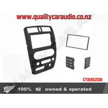 Suzuki Jimny 2008 on Fitting Kit - Easy LayBy