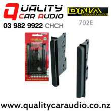DNA 702E Toyota side spacer