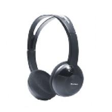 Domain IR-8366D(2CH) Wireless Stereo Headphone
