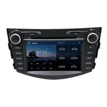 AudioSources AS-8835 Toyota Rav4  Vanguard 06-12 Unit with Easy Payments