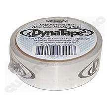 Dynamat Xtreme Dynatape