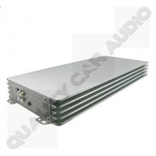 SOUNDMAGUS VS3500 Class D Mono 3500W RMS *1