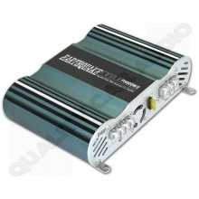 """Earthquake PH800W/2 800W 2 Channel Amplifier -""""EASY LayBy"""""""