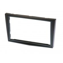 Aerpro FP9036 Holden barina facia double din with Easy Payments
