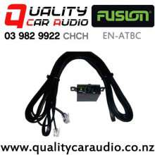 Fusion EN-ATBC Bass Control with Cable with Easy Finance