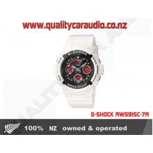 G-SHOCK AW591SC-7A G-SHOCK Watch - Easy LayBy
