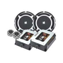 "JBL JC-670GTI 6.5"" 600W 2 Way Flagship GTI Component Speakers (Pair) with Easy LayBy"