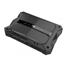 JBL JC-GTR104 4 Channel Bluetooth 100W RMS Car Amplifier with Easy LayBy