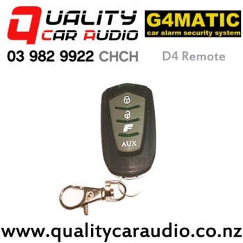 g4matic-d4-remote-27985-350x350 jpg