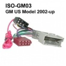 gm us model iso harness 2002 on 890 220x220 wire harness (vehicle iso)  at eliteediting.co