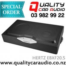 "Hertz EBXF20.5 8"" Passive Radiator Reflex Sub in B"