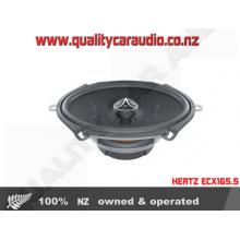 """HERTZ ECX570.5 5x7"""" 2 WAY ENERGY COAX 70RMS - Easy LayBy"""