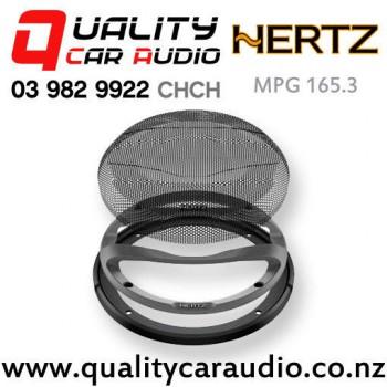 Custom Fit Car Mat 4PC PantsSaver 1901043 Tan