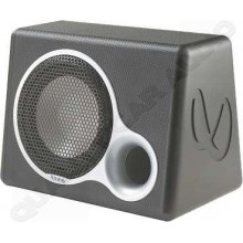 Infinity REF1200B Series Vented Subwoofer Box