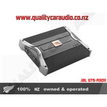 """JBL GT5-A3011 600W Monoblock Class AB Amplifier -""""EASY LayBy"""""""