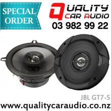 "JBL JC-GT7-5 5.25"" 105W 2 way speakers - Easy LayBy"