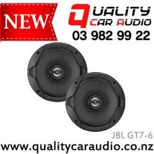 "JBL JC-GT7-6 6.75"" 135W 2 way speakers - Easy LayBy"