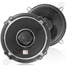 "JBL GTO528 5"" 135W 2-Way Speakers DISCONTINUE MODEL **"