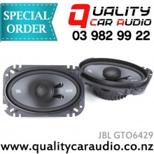 "JBL JC-GTO6429 4x6"" 2 Way 40W RMS Speakers - Easy LayBy"