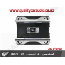 JBL GTO752 220 Watts 2 Channel Amplifier - Easy LayBy