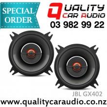 "JBL JC-GX402 4"" 105W Speaker - Easy LayBy"