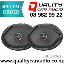 """JBL JC-GX962 6x9"""" 2 way 100W RMS Speakers - Easy layBy"""